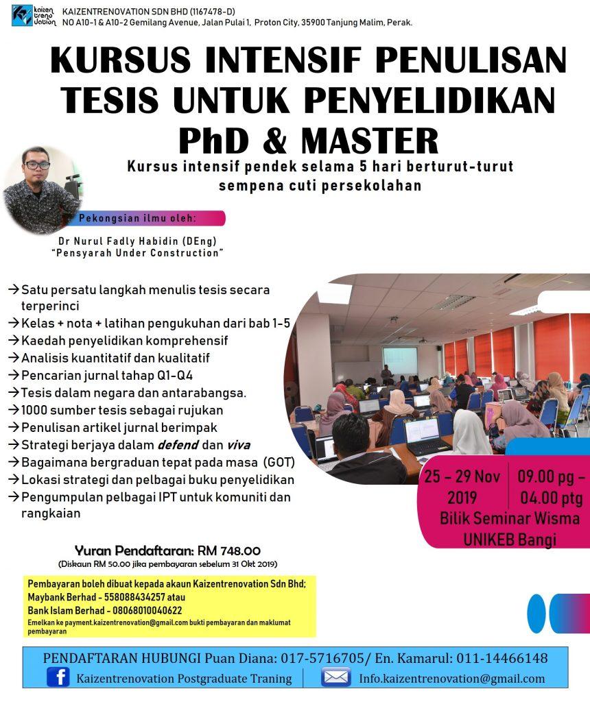 Buku Rujukan Untuk Master Of Business Management   xloimsei